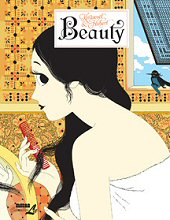 cover: Beauty