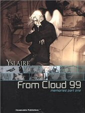 cover: From Cloud 99 #1