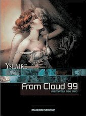 cover: From Cloud 99 #2